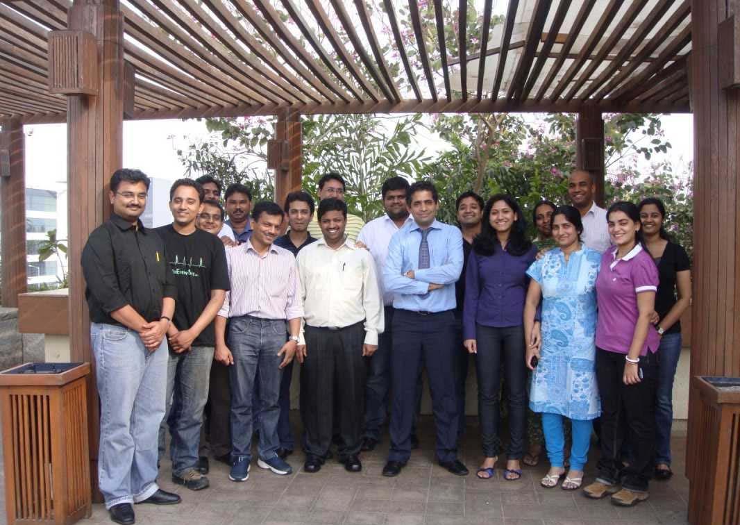 Benchmark-Six-Sigma-Workshop-HP2