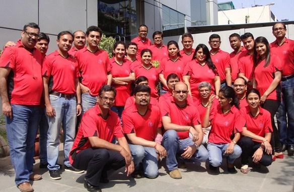 Intertech-Group-1