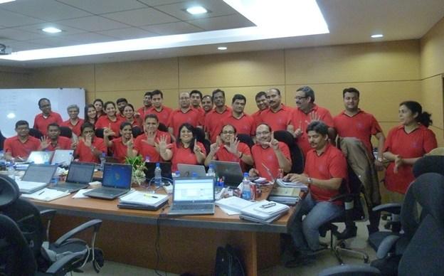 Intertech-Group-2