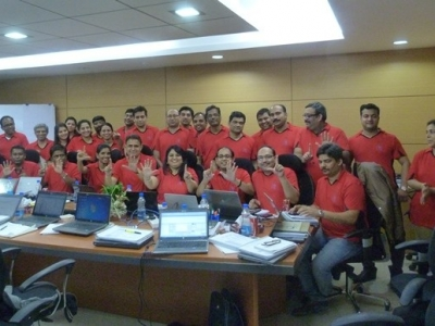 Intertech-Group-2