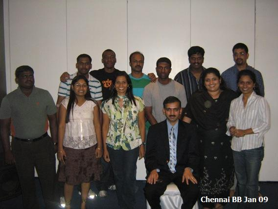 Chennai-Greenbelt-January-09_0