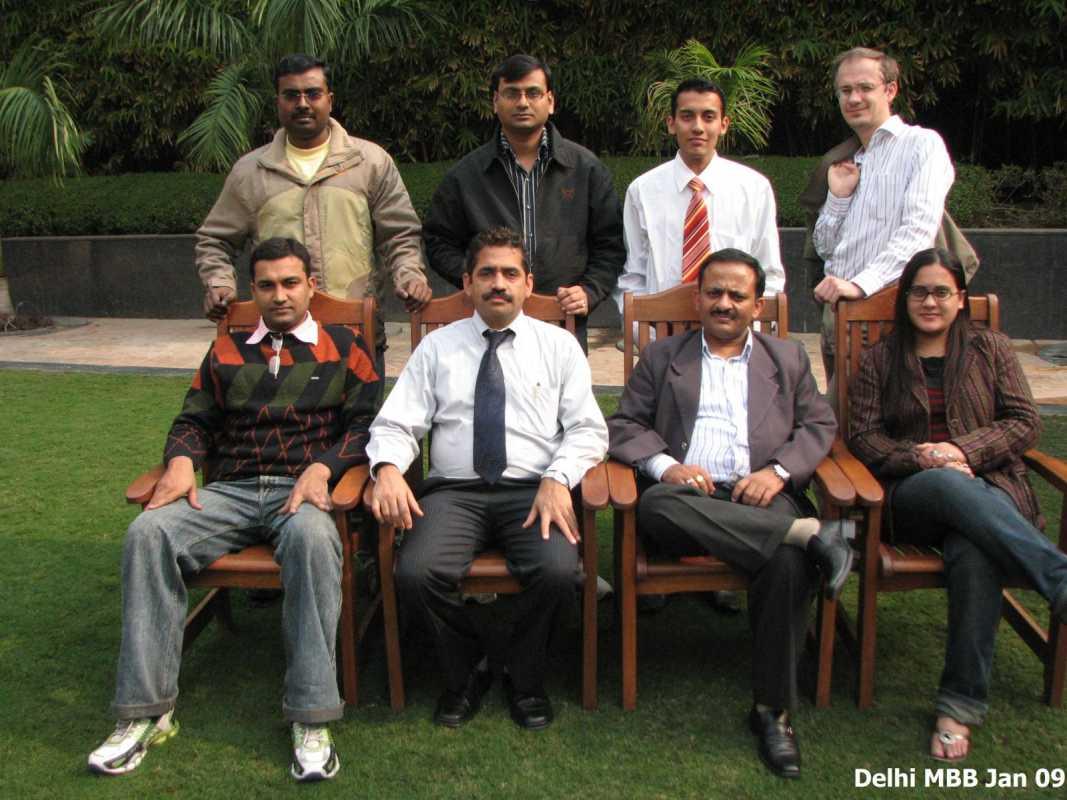 Delhi-MBB-January-09_0