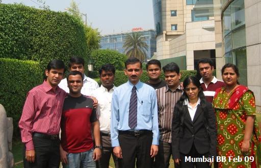 Mumbai-Blackbelt-Feburary-09_0