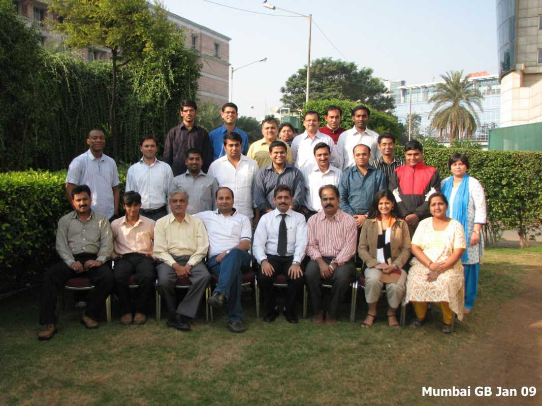 Mumbai-Greenbelt-January-09-Group_0