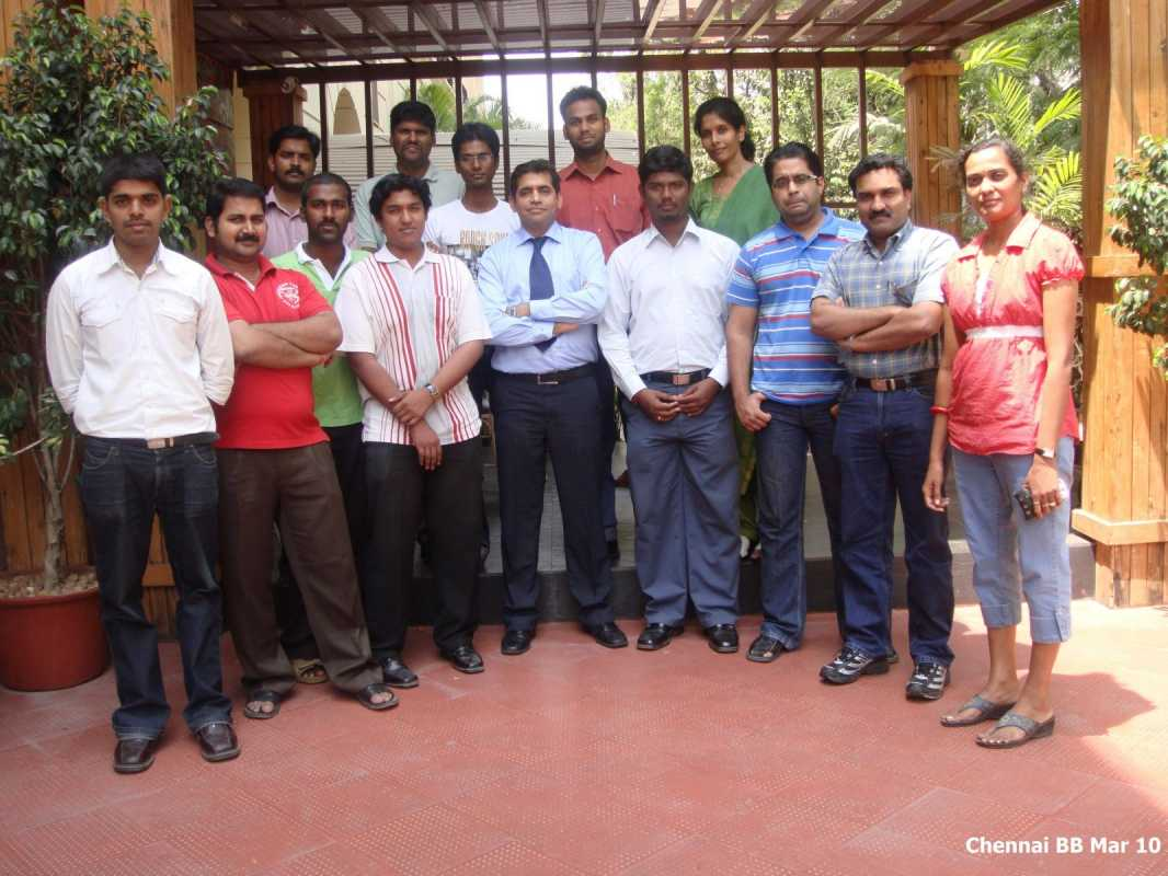 Chennai-Blackbelt-March-10_0