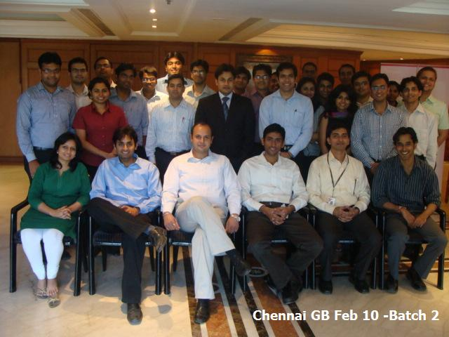 Chennai-Greenbelt-February-10-Batch 2_0