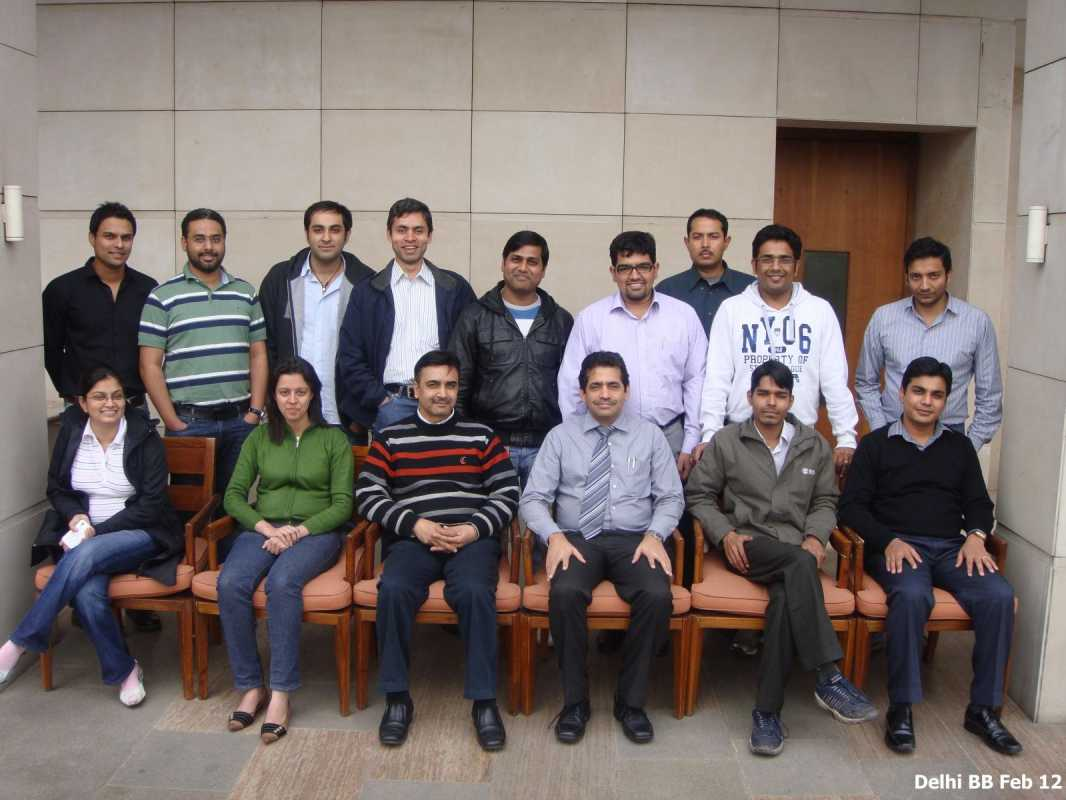 Delhi-Blackbelt-February-12_0
