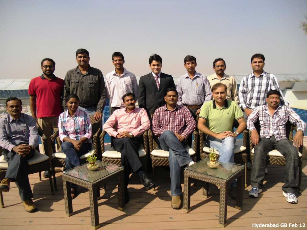 Hyderabad-Greenbelt-February-12_0