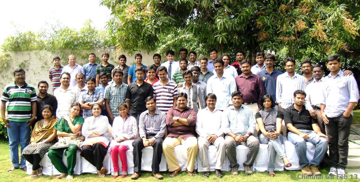 Chennai-GB-Feburary-2013-(3)_0_0