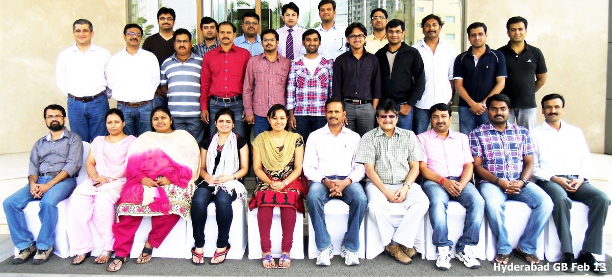 Hyderabad-GB-February-2013-(2)_0