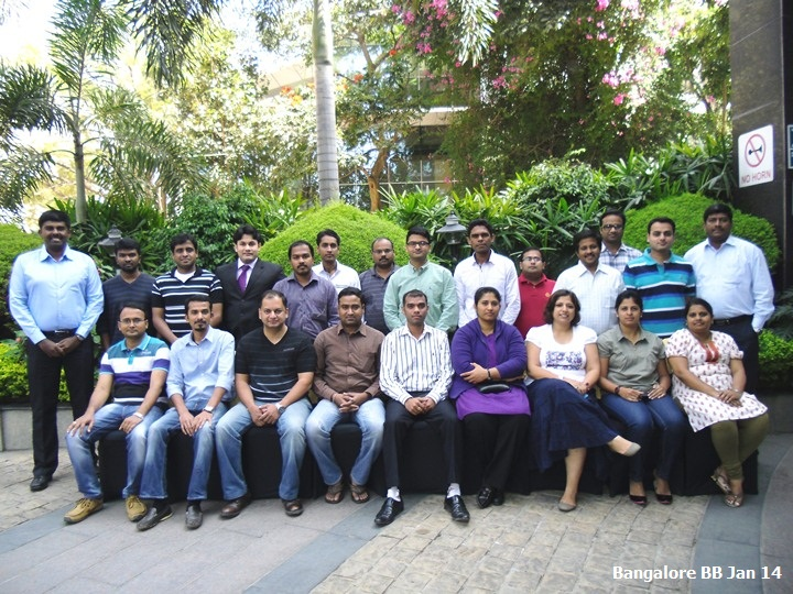 Bangalore-Blackbelt-Jan-14_0