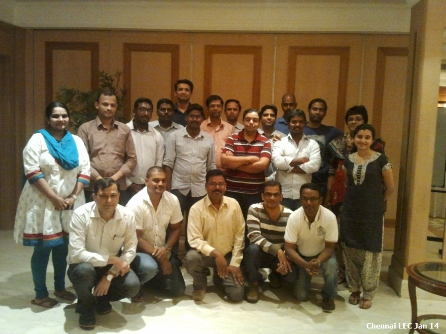 Chennai-Lean-January-14_0