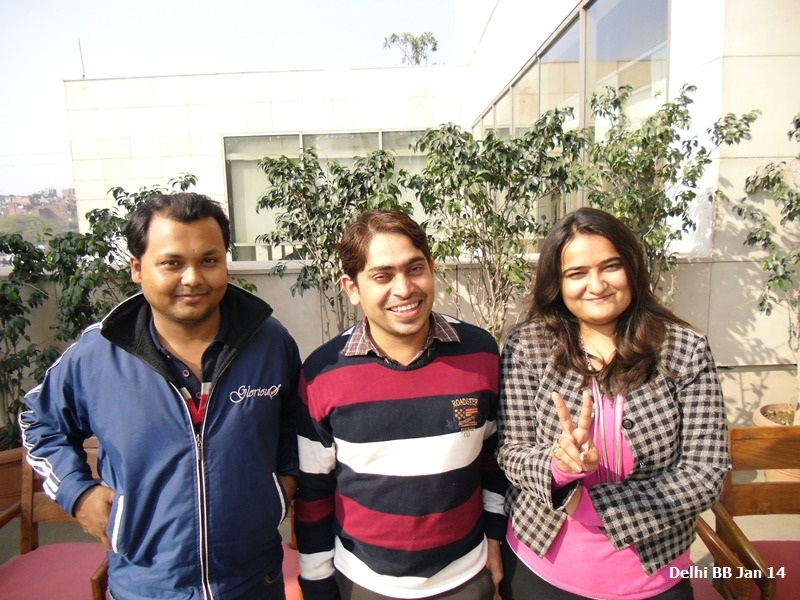 Delhi-Blackbelt-January-14_0