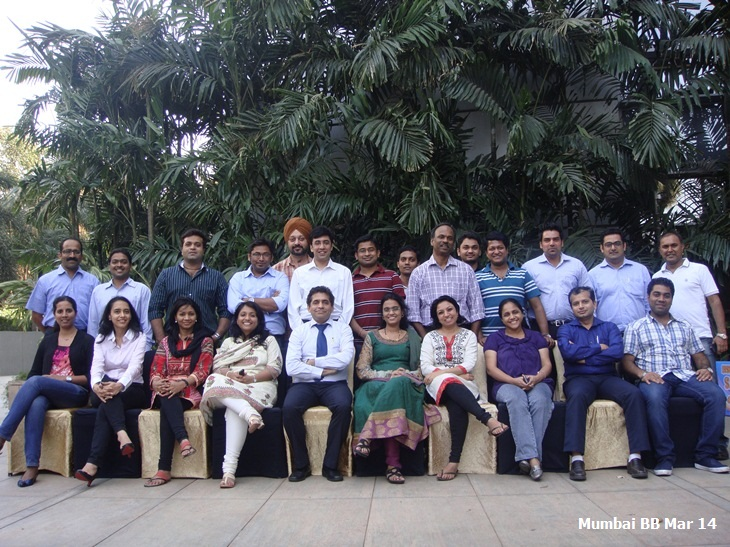 Mumbai-Blackbelt-March-14_0_0