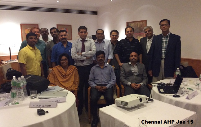 Chennai-AHP-January-15