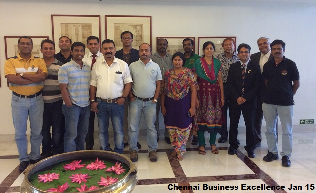 Chennai-Business-Excellence-January-15