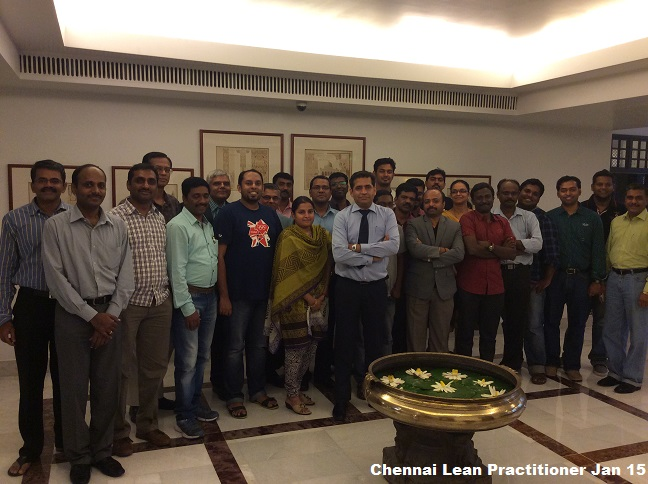 Chennai-Lean-Practitioner-January-15_0