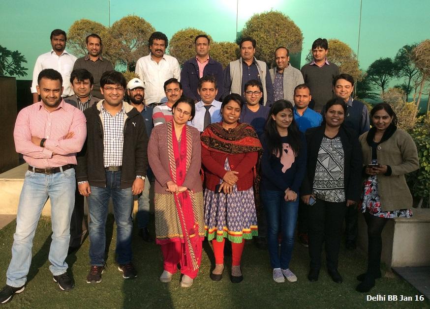 Delhi BB Jan 16