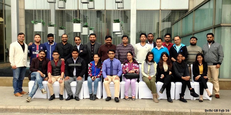Delhi GB Feb 16