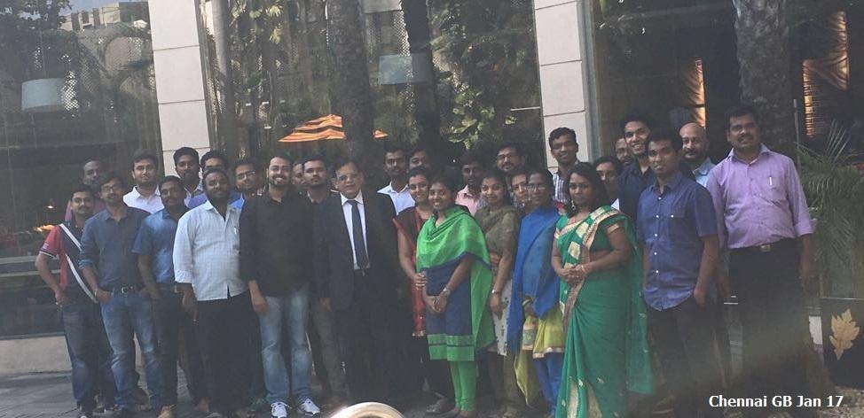 ChennaiGBJanuary2017