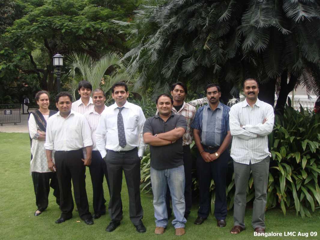 Bangalore-Lean-August-09_0