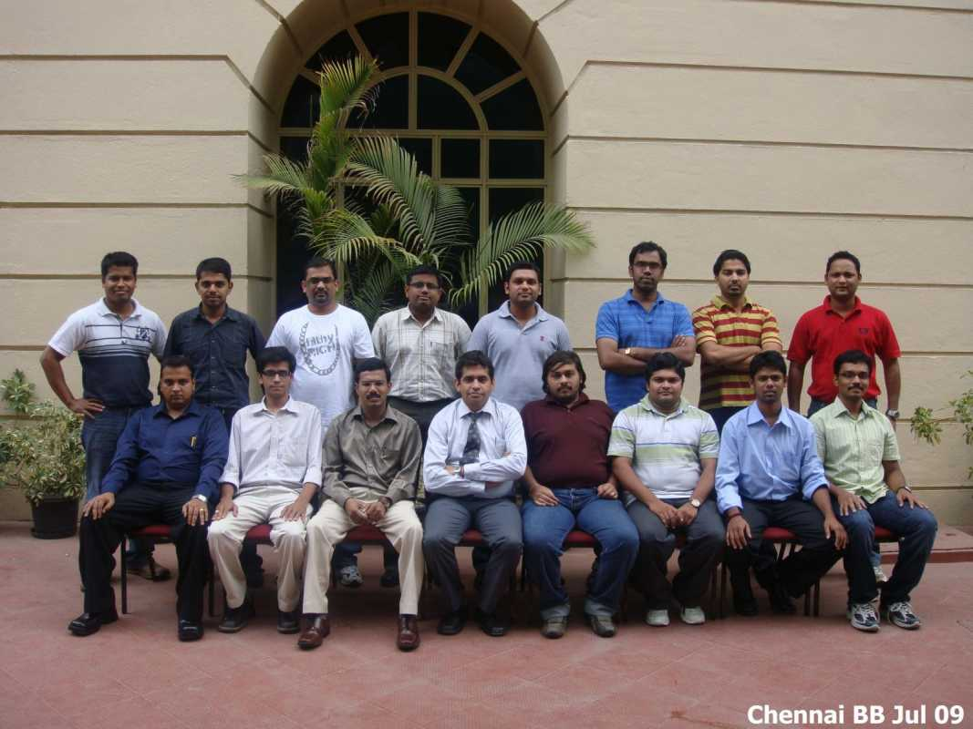 Chennai-Blackbelt-July-09_0_0