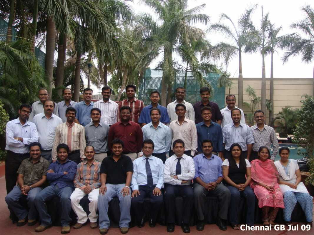 Chennai-Greenbelt-July-09_0