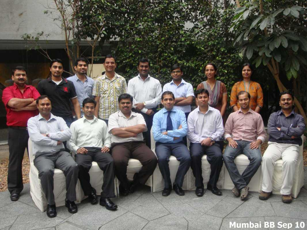 Mumbai-Blackbelt-September-10_0