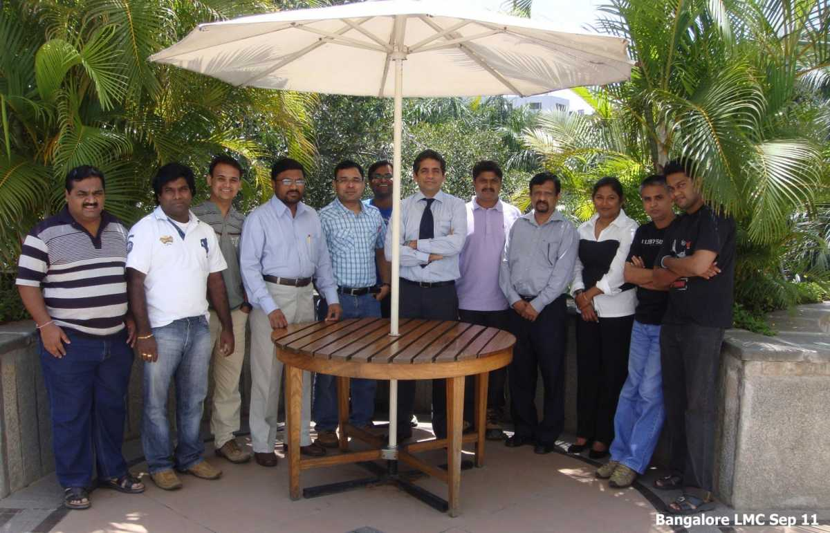 Bangalore-Lean-September-11-Group_0