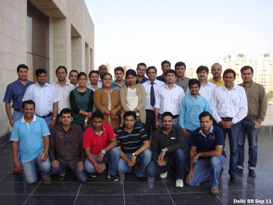 Delhi-Blackbelt-September-11_0_0