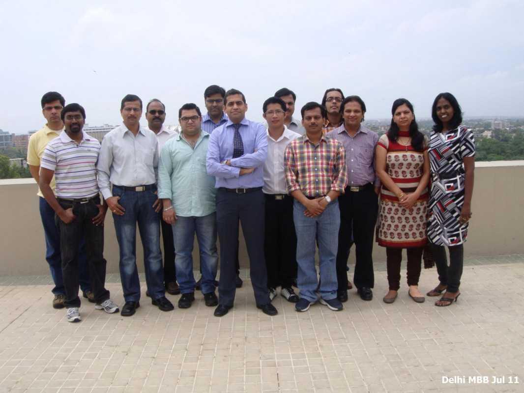 Delhi-MBB-July-11_0