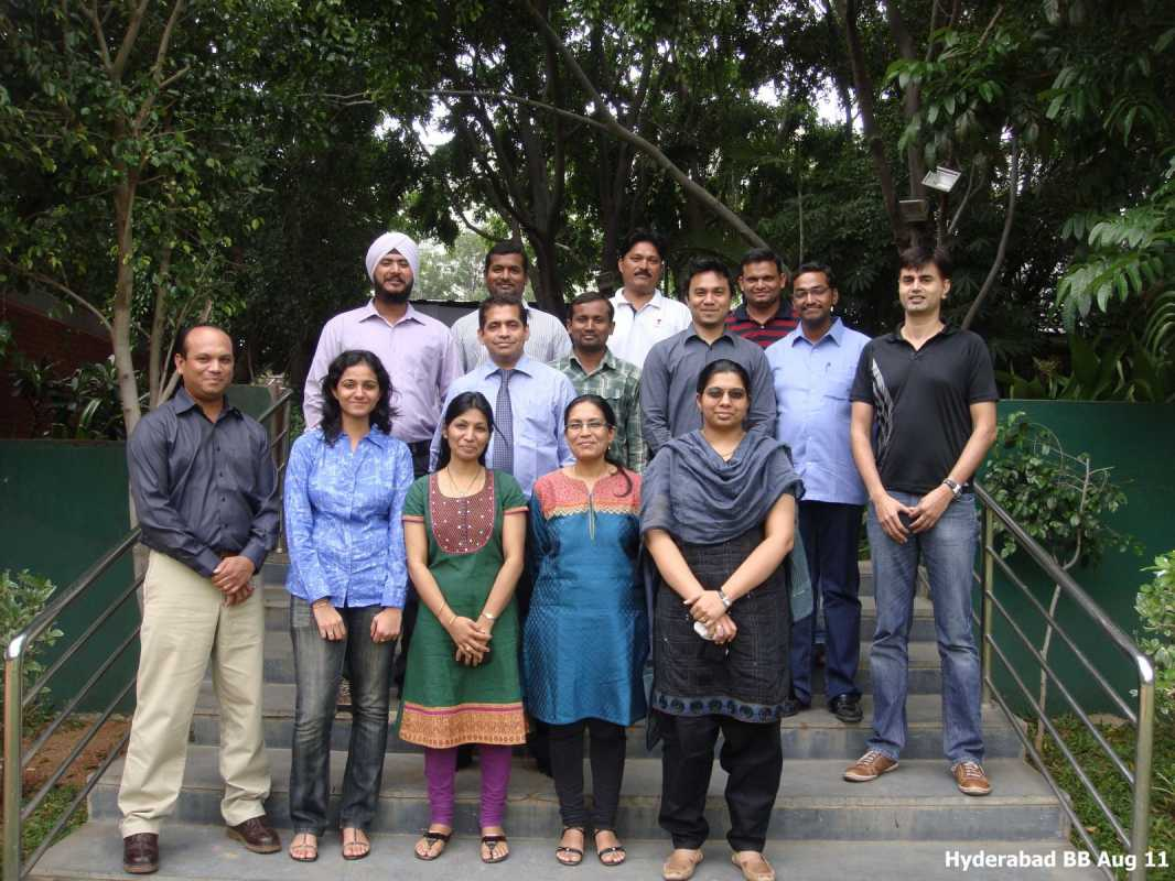Hyderabad-Blackbelt-August-11_0