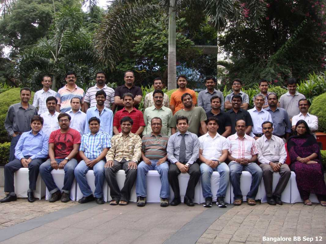 Bangalore-Blackbelt-September-12_0_0