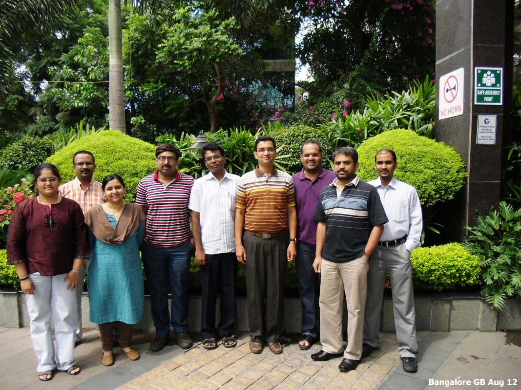 Bangalore-Greenbelt-August-12-Team1_0