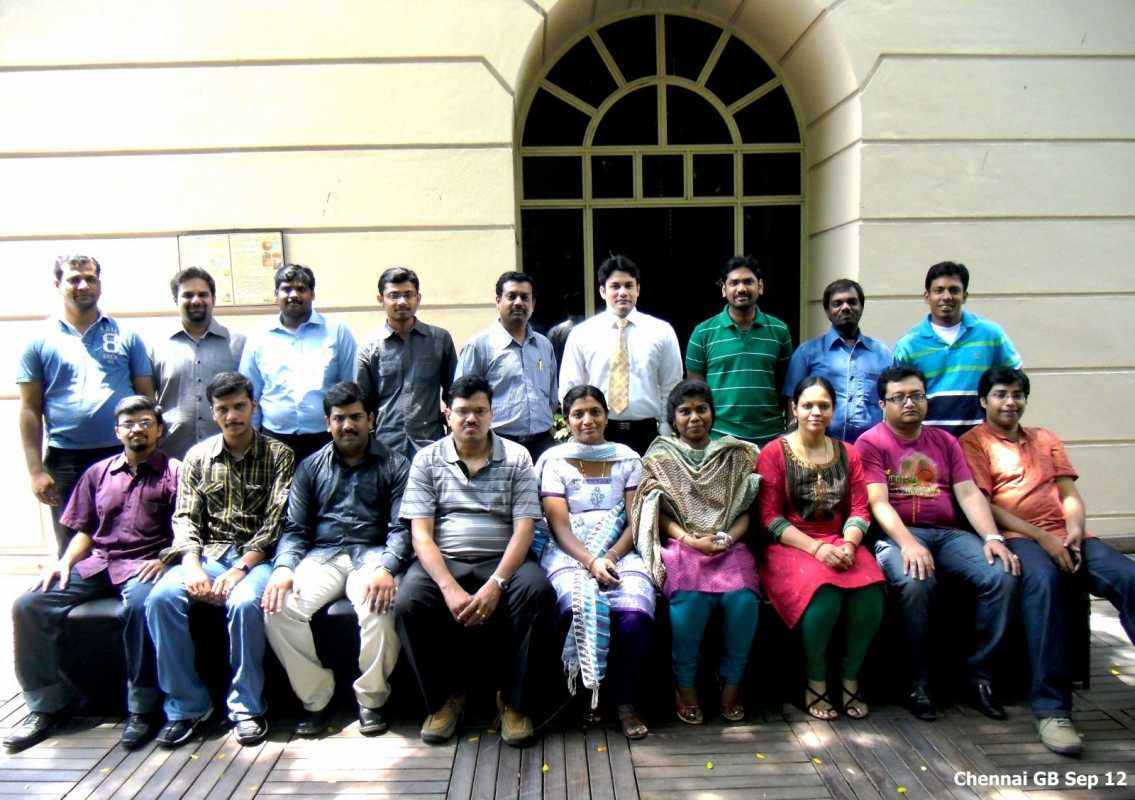 Chennai-Greenbelt-September-12-Batch1_0