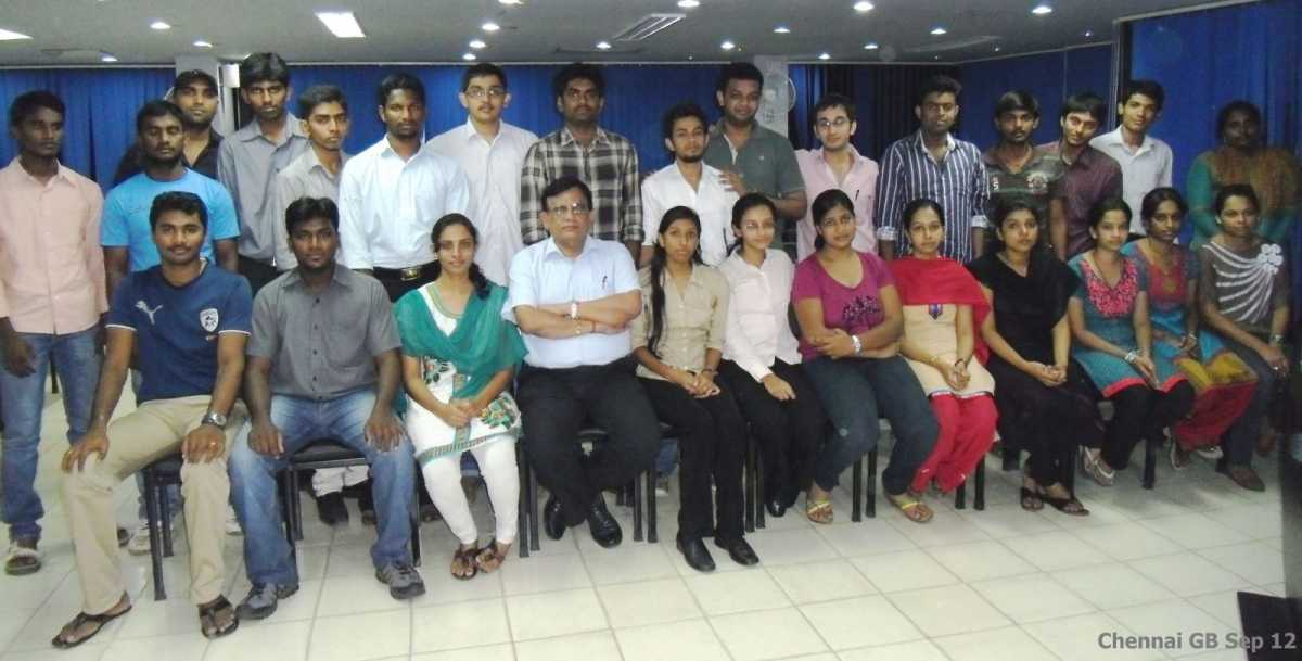 Chennai-Greenbelt-September-12-Batch2_0