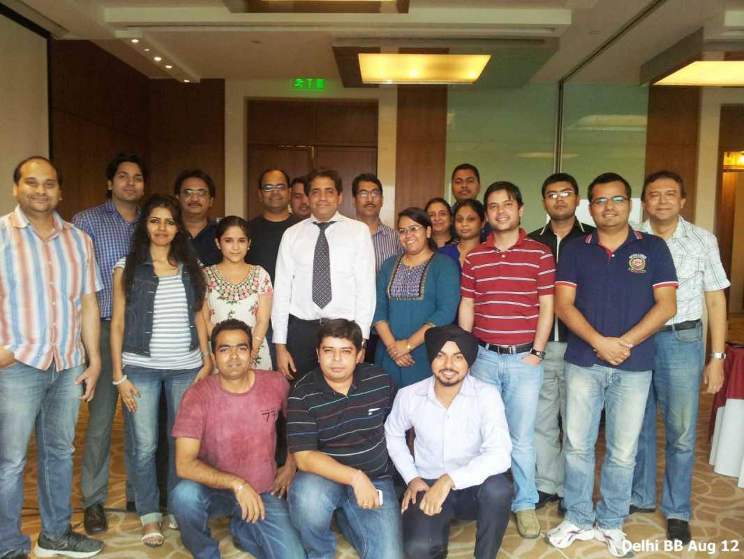 Delhi-Balckbelt-August-12_0