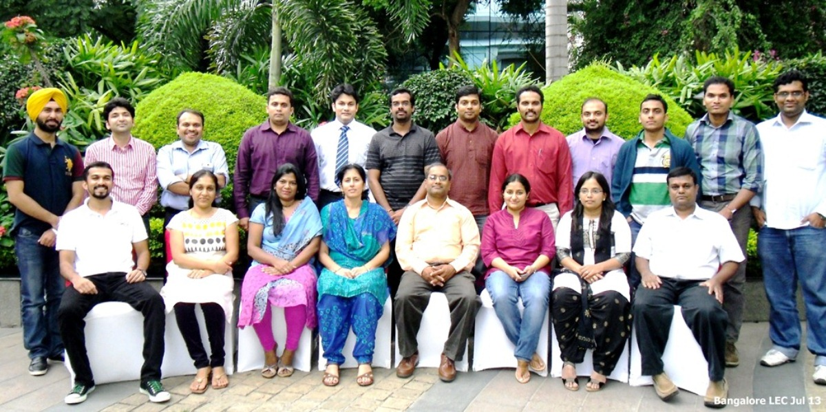 Banglore-LEC-July-2013_0