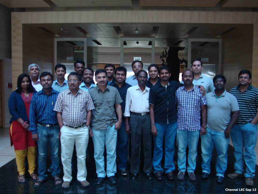 Chennai-LEC-September-2013_0