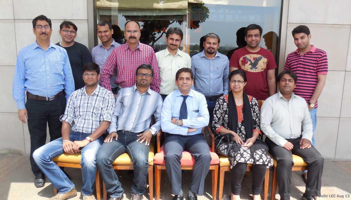 Delhi-LEC-August-2013_0