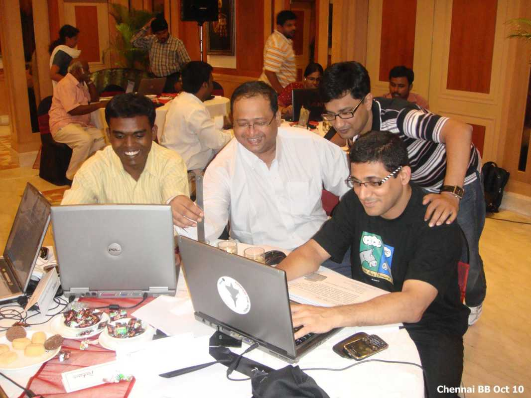 Chennai-Blackbelt-October-09_0
