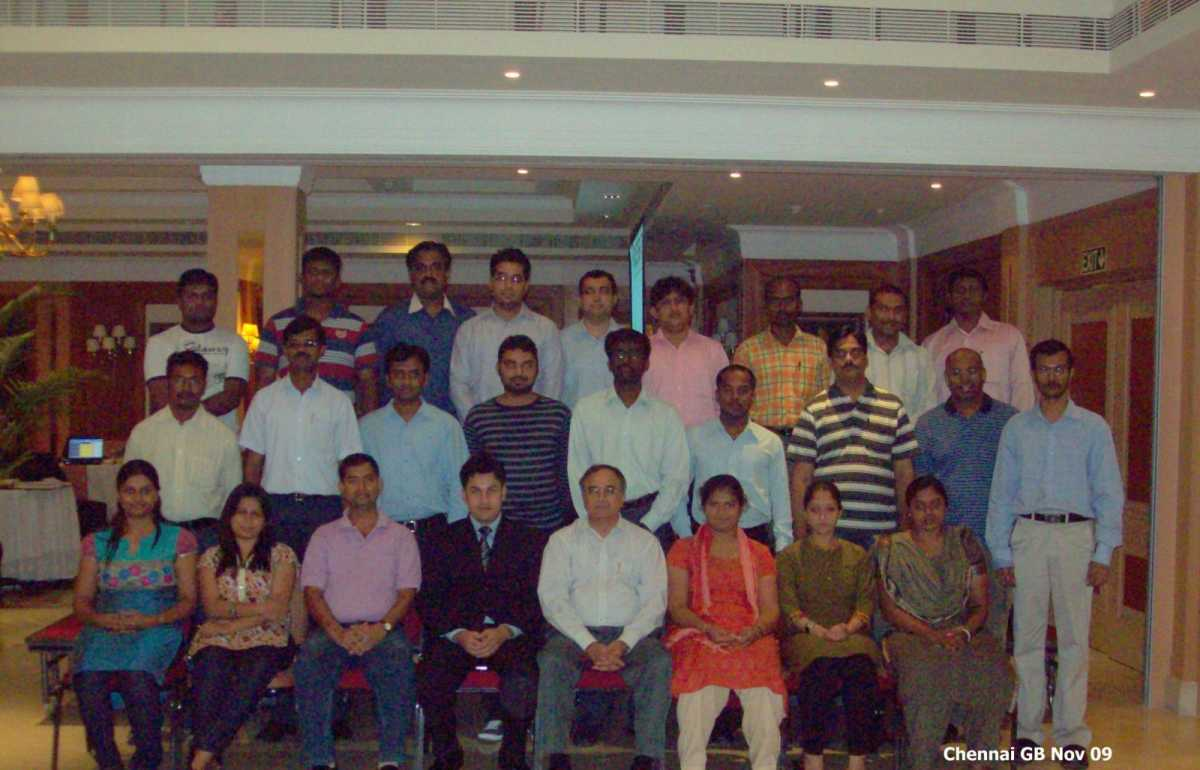 Chennai-Greenbelt-November-09_0