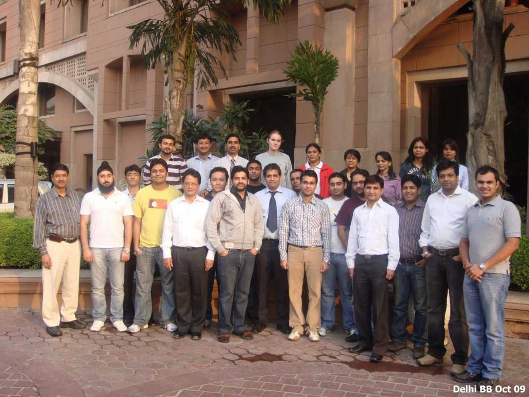 Delhi-Blackbelt-October-09_0