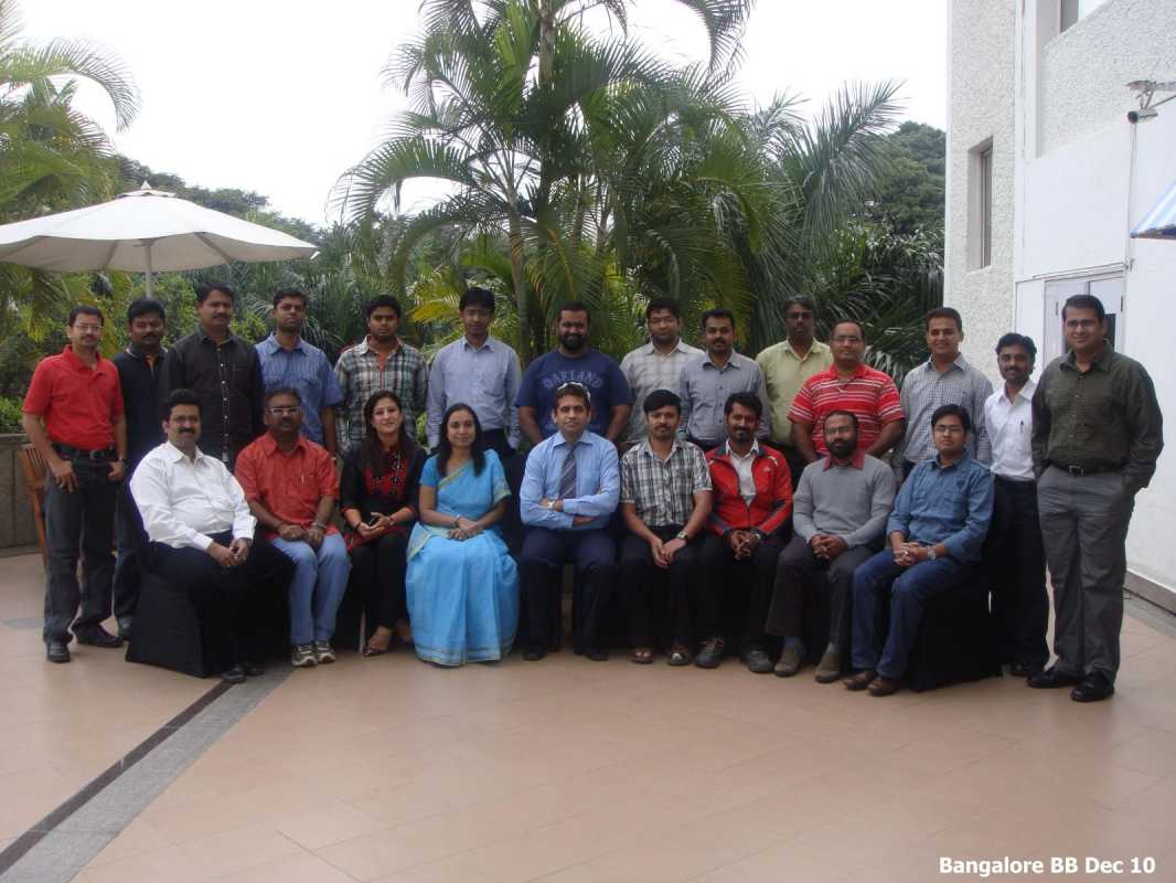 Bangalore-Blackbelt-December-10_0