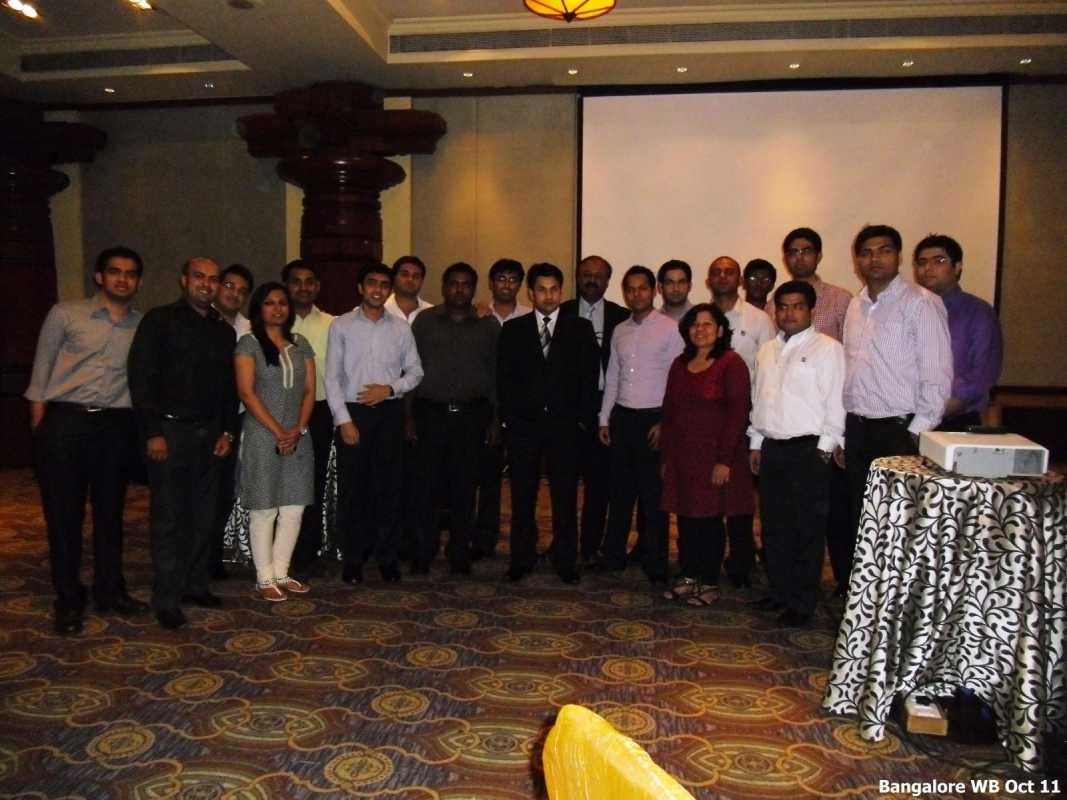 Bangalore-Whitebelt-October-11_0