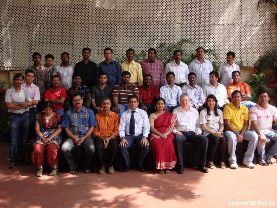 Chennai-Blackbelt-November-11_0