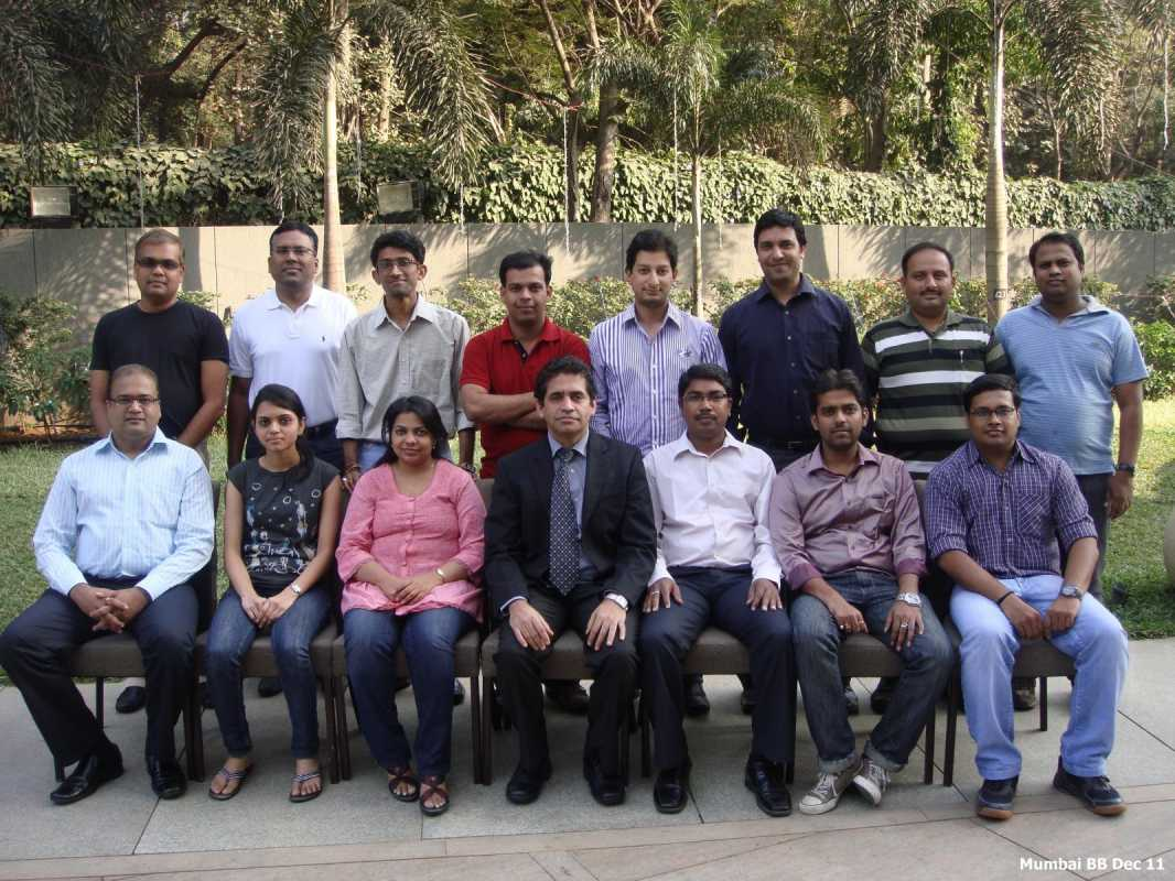 Mumbai-Blackbelt-December-11_0