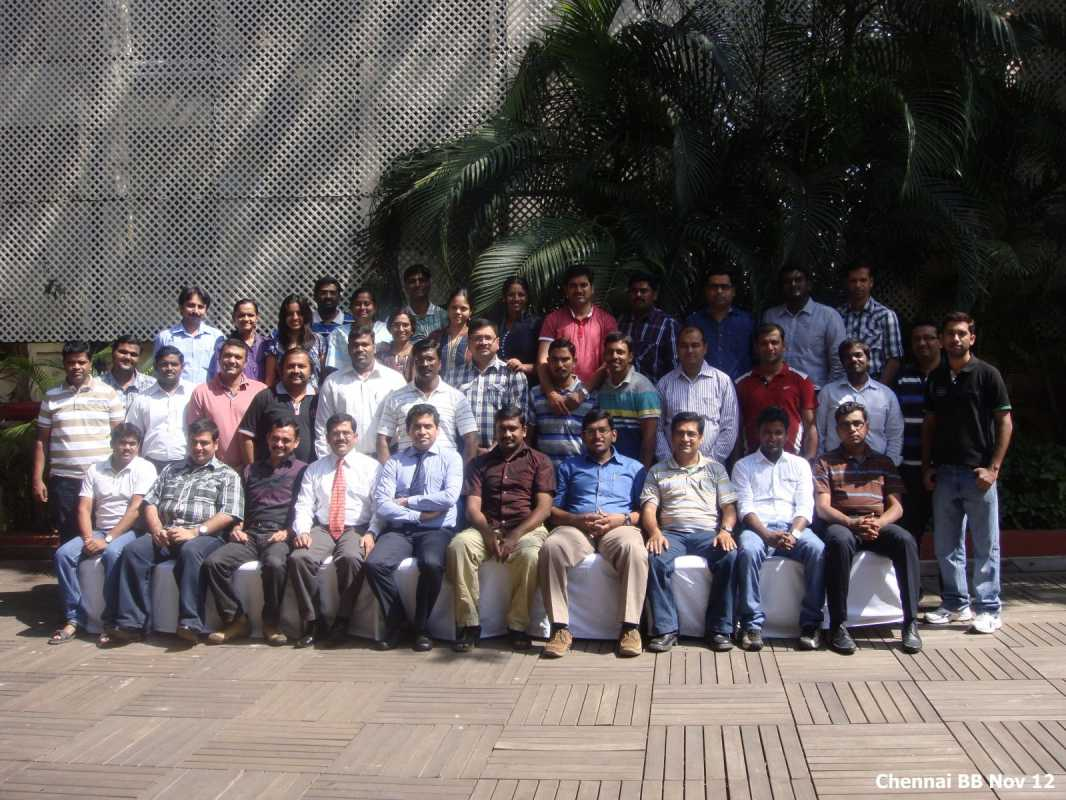 Chennai-Blackbelt-November-12_0