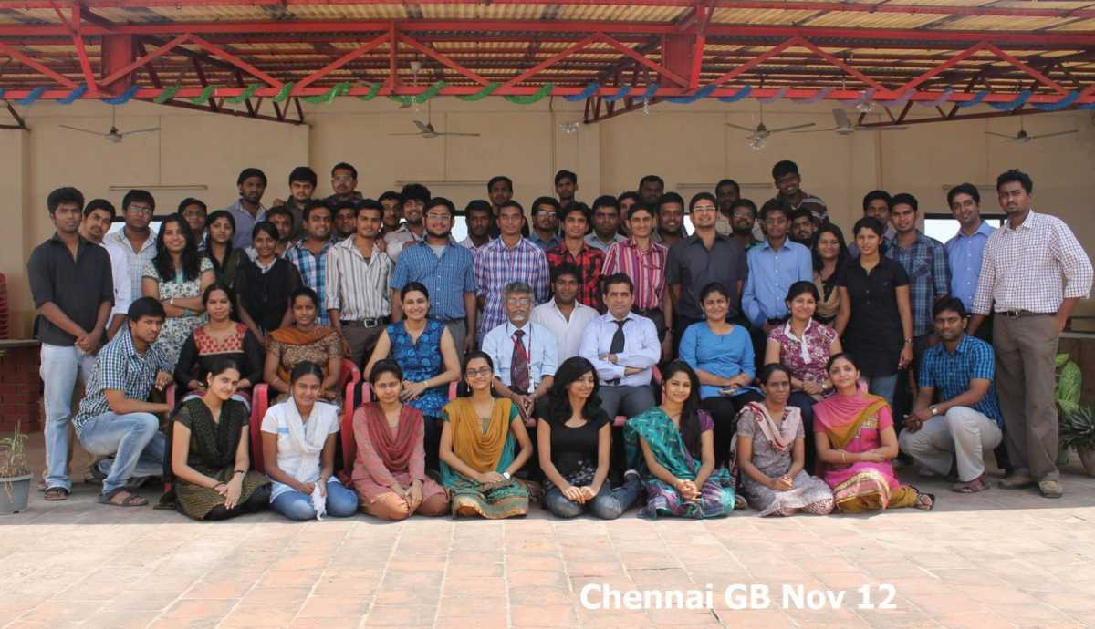 Chennai-Greenbelt-November-12_0