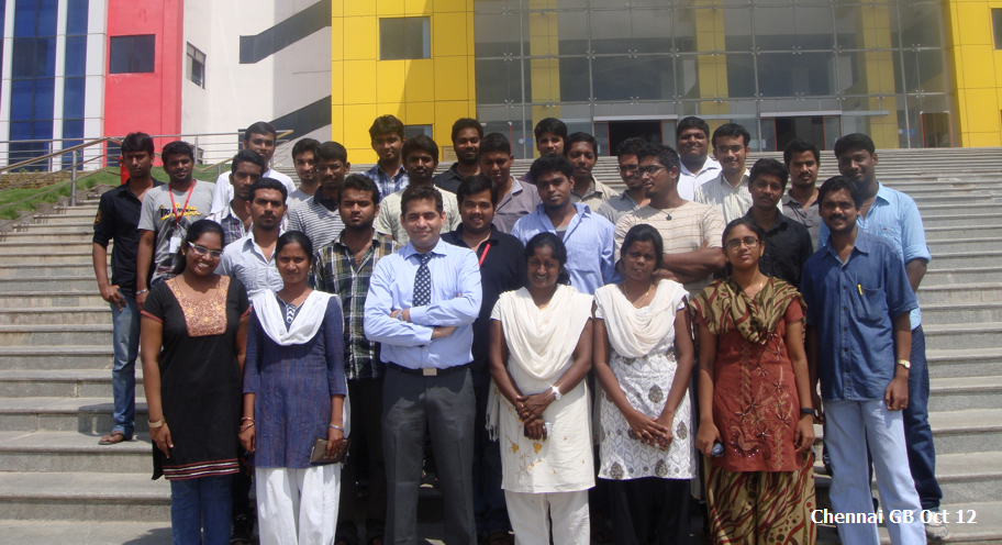 Chennai-Greenbelt-October-12-Batch1_0